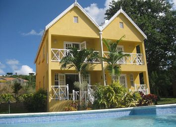 Thumbnail Villa for sale in Berbice Rd No.2, Fitts Village, Barbados