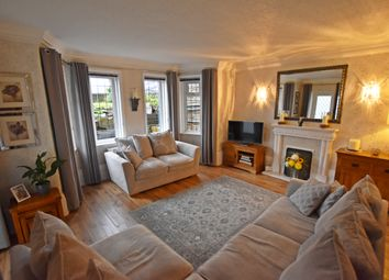 Thumbnail 1 bed flat for sale in Esplanade, Scarborough