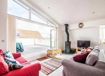 Thumbnail 2 bed flat for sale in Lower Mill Lane, Somerford Keynes, Cirencester