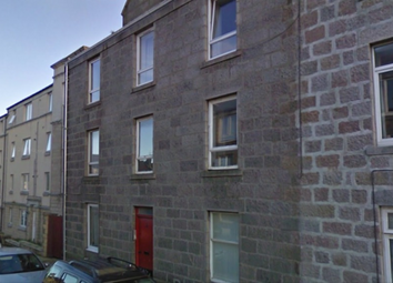 Thumbnail 1 bed flat to rent in Pittodrie Place, Old Aberdeen, Aberdeen, 5Qp