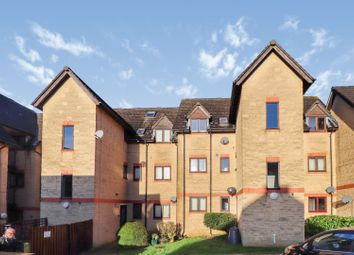 1 bed flat for sale in Wesley Court, Stroud GL5