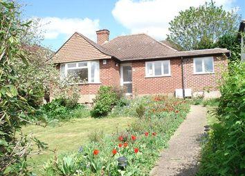 Thumbnail 3 bedroom bungalow to rent in Middle Road, Denham, Uxbridge