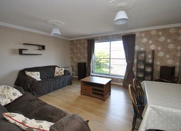 Thumbnail 3 bed flat to rent in Riverview Place, The Waterfront, Glasgow, Lanarkshire
