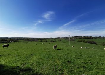 Land for sale in Valley Road, Bournheath, Bromsgrove B61