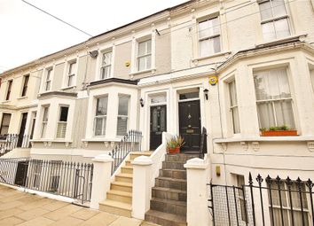 Thumbnail 5 bed property for sale in Anselm Road, London