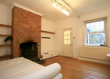 Thumbnail 3 bedroom property to rent in Brent Terrace, Cricklewood, London