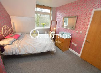 Thumbnail 2 bed flat to rent in 1 Woodbrooke Grove, Northfield, Birmingham, West Midlands.