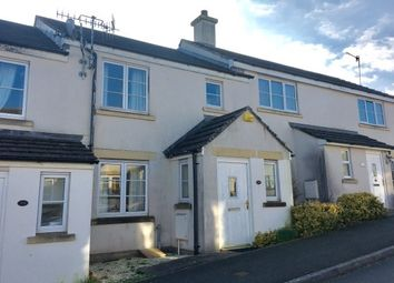 Thumbnail 3 bed property to rent in Grassmere Way, Pillmere, Saltash