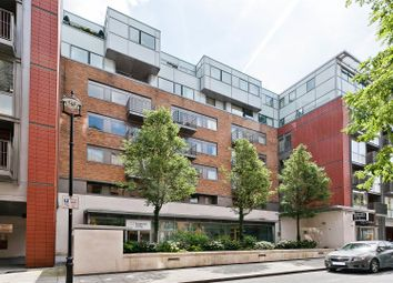 Thumbnail 1 bed flat to rent in Asquith House, 27 Monck Street, Westminster, London