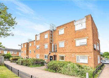 Thumbnail 1 bed flat for sale in Fouracres, 32 Little Dimocks, London