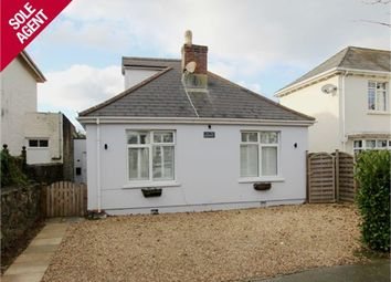 Thumbnail 5 bed semi-detached house for sale in Richmond Avenue, St. Peter Port, Guernsey
