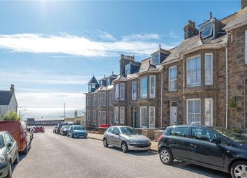 Thumbnail Terraced house for sale in Lannoweth Road, Penzance