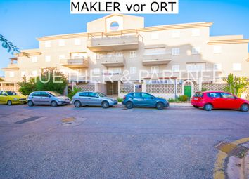 Thumbnail 3 bed apartment for sale in 07650, Sa Coma, Spain