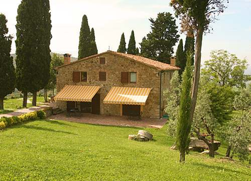 Thumbnail 7 bed farmhouse for sale in 56048 Volterra, Province Of Pisa, Italy