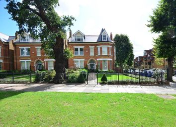 Thumbnail 6 bed detached house for sale in Mattock Lane, Ealing
