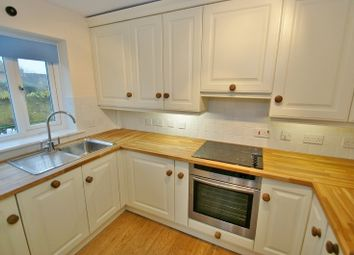 Thumbnail 3 bed terraced house to rent in Monks Walk, Charing