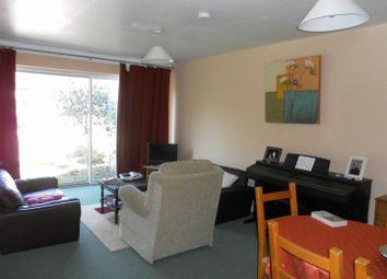 Thumbnail 2 bed flat to rent in 8 Wellman Croft, Selly Oak, Birmingham