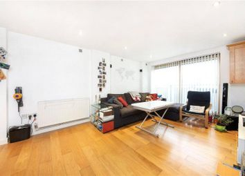 Thumbnail 2 bedroom property to rent in Globe Road, London