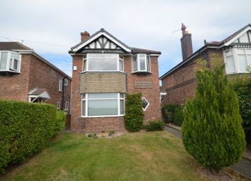 Thumbnail 3 bed detached house to rent in Dee Banks, Great Boughton, Chester