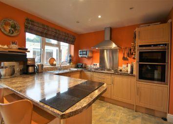 3 bed semi-detached house for sale in Pembroke Avenue, Harrow HA3