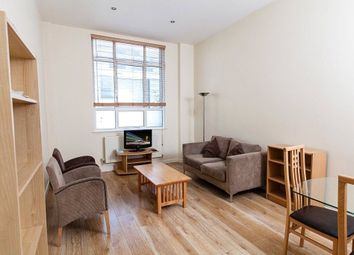 1 bed flat to rent in North Gower Street, London NW1