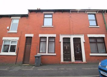 3 bed terraced house for sale in Shelley Road, Ashton-On-Ribble, Preston PR2