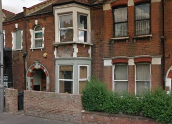 Thumbnail 3 bed semi-detached house to rent in High Road, London, Leyton