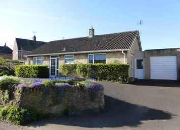 Thumbnail 2 bed detached bungalow for sale in Puddletown, Haselbury Plucknett