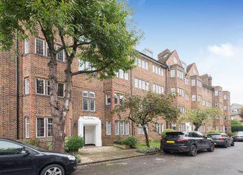 Thumbnail 1 bed flat to rent in Tudor Close, London