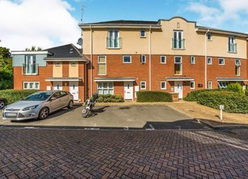 2 bed maisonette for sale in Approach House, 2 Foxboro Road, Redhill, Surrey RH1