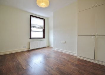 Thumbnail 1 bedroom property to rent in Willesden Lane, Kilburn, London
