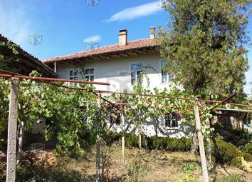 Thumbnail 4 bed property for sale in Sredni Kolibi, Municipality Elena, District Veliko Tarnovo