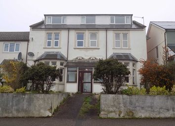 Thumbnail 1 bed flat to rent in Crewkerne Road, Chard