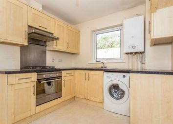 Thumbnail 3 bedroom terraced house for sale in Federation Road, Plymouth