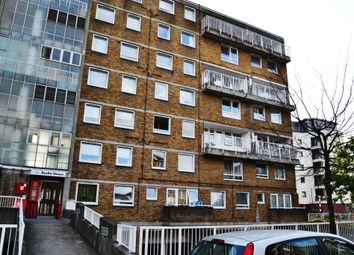 Thumbnail Room to rent in Broadlove Lane, Limehouse