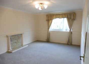 Thumbnail 2 bedroom flat to rent in Sutton Court, Marden, Tonbridge