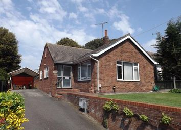 Thumbnail 3 bed bungalow for sale in Bourne Road, Colchester