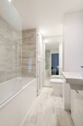 Thumbnail 2 bed property for sale in Drayton Court, South Kensington