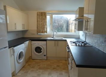 Thumbnail 3 bed property to rent in Keys Avenue, Horfield, Bristol