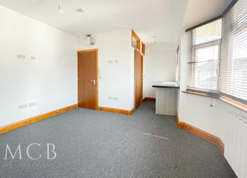 Thumbnail  Property to rent in Somerset Road, Southall