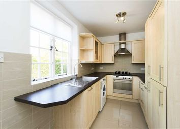 Thumbnail 4 bedroom semi-detached house to rent in North End Road, Golders Green
