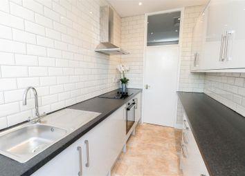 2 bed flat for sale in Moor Street, Earlsdon, Coventry CV5