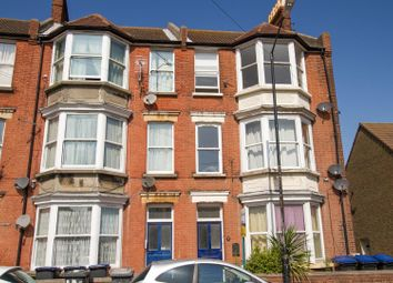 Thumbnail 2 bedroom flat for sale in The Willows, Sea Street, Herne Bay