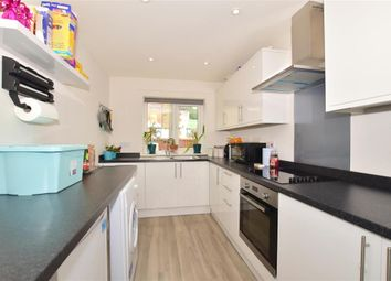 3 bed end terrace house for sale in Astor Avenue, Dover, Kent CT17