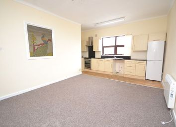 Thumbnail 2 bed flat to rent in Woodhouse Lane, Wigan