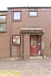Thumbnail 3 bed terraced house to rent in Furnival Way, Rotherham