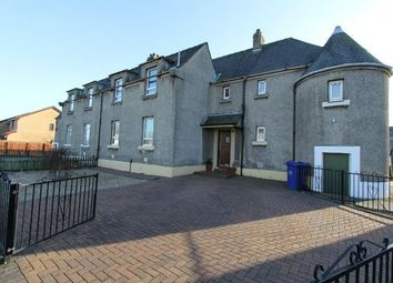 Thumbnail 2 bed flat to rent in Cruachan Avenue, Renfrew