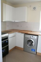 Thumbnail 2 bed flat to rent in Ernest Road, Portsmouth