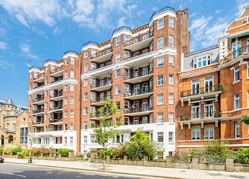 Thumbnail 1 bed flat for sale in Neville Court, Abbey Road, St.Johns Wood