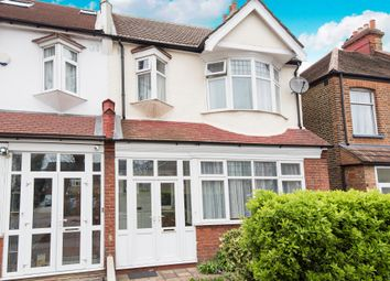 3 bed terraced house for sale in Brigstock Road, Thornton Heath CR7